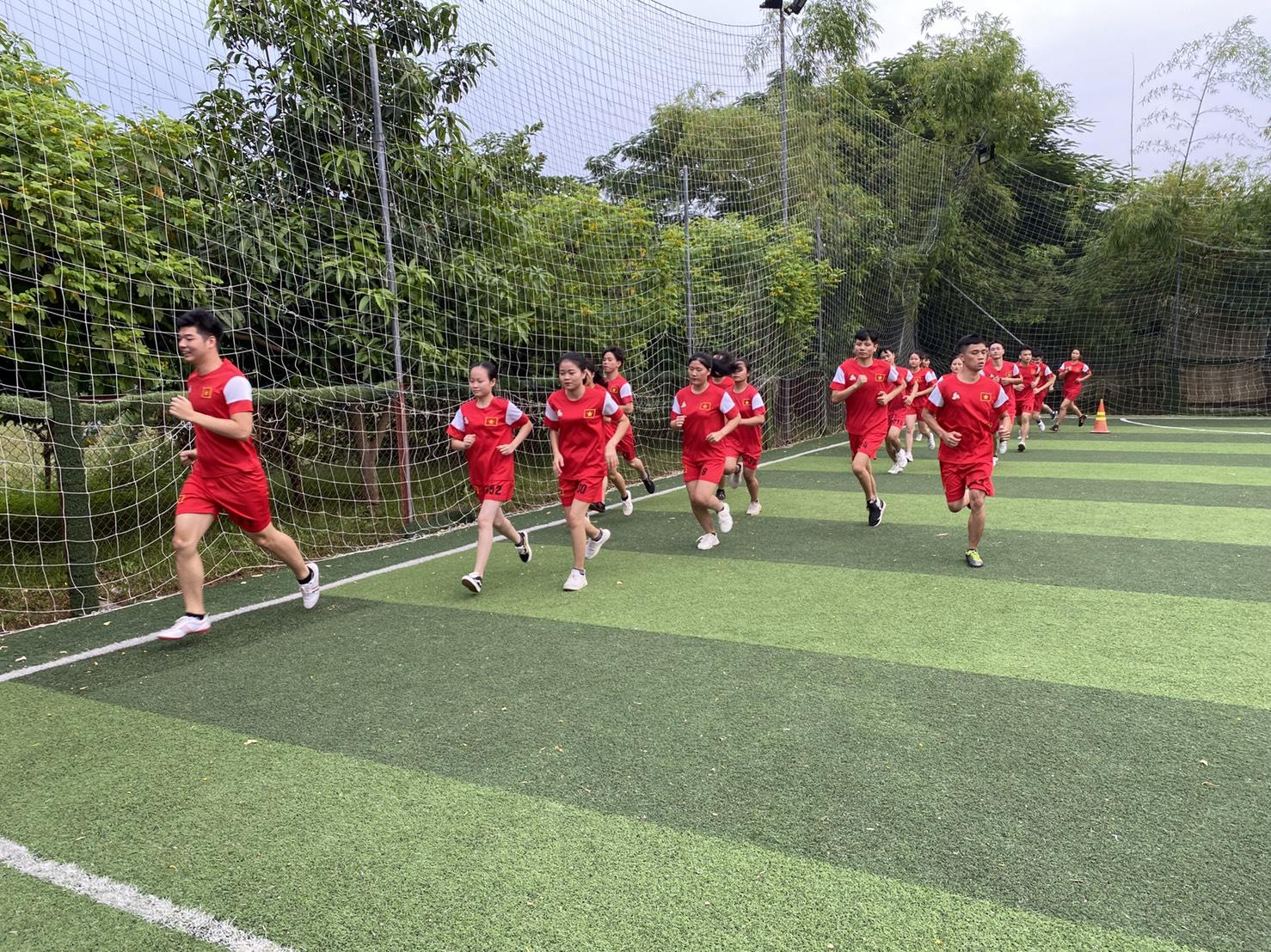 ベトナム人技能実習生の認定送出機関 | ミナノタメ日本語教育センター